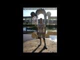 «Мои фото» под музыку Яжевика -  Орешь не по делу, Гормоны по телу)))  Весна расплескала Любовь)  А он офигенный, галлюциногенный, он знает, как пахнет Любовь))). Picrolla
