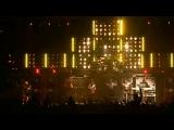 Rammstein и группа белый медведь -moskou