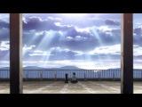 Another / Иная - 6 серия (озвучил Mukuro)